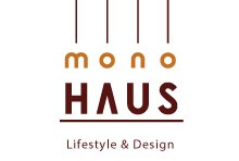 monoHAUS BLOG -モノハウス ブログ-